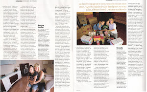 Segona part artícle magazine