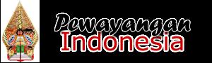 Wayang