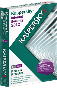 Kaspersky Internet Security 2012 Keys, Full Version, Free Download With 90 Days Activation Code