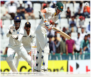 Mitchell-Starc-INDIA-v-AUSTRALIA-3rd-TEST-Day5