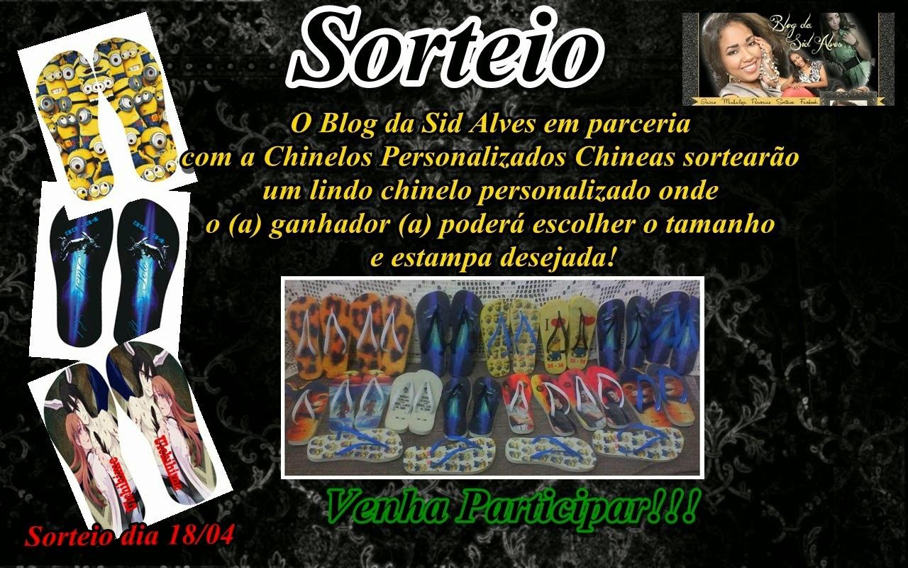 http://sidineiaalves.blogspot.com.br/2014/03/23-sorteio-com-chinelos-personalizados.html