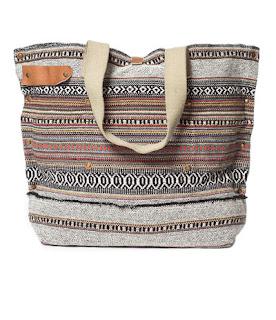 zara, çanta, desenli çanta