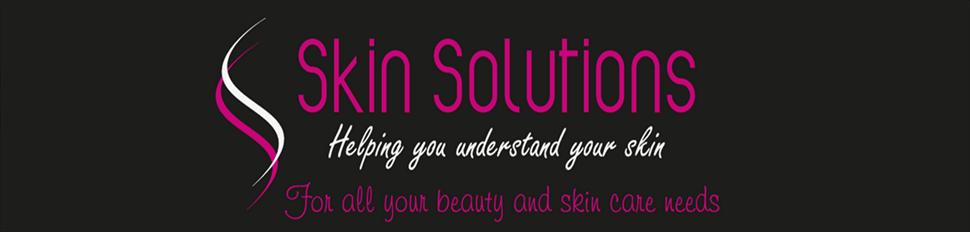 SKIN SOLUTIONS TANZANIA