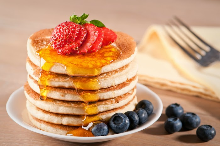 Pancake recipes can you make pancakes without eggs the best recipe in ccuart Choice Image