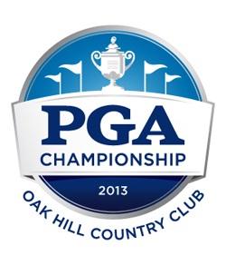 PGA Championship Live