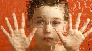 「自閉兒訓練及治療知多少」早期療育講座