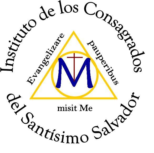 Instituto de los Consagrados del Santisimo Salvador