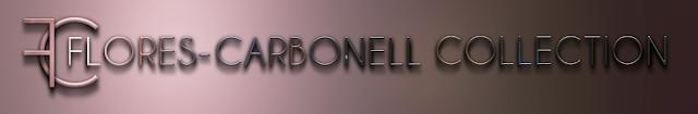 FloresCarbonellCollection.com