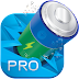 Download Battery Saver Pro v2.0.2 App Full