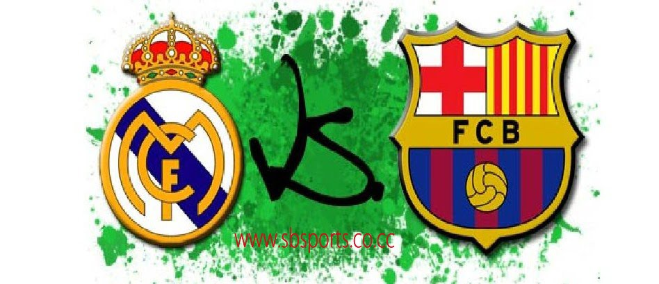 real madrid vs barcelona 2011 live. real madrid vs barcelona 2011