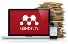 Ново - Mendeley кариери!