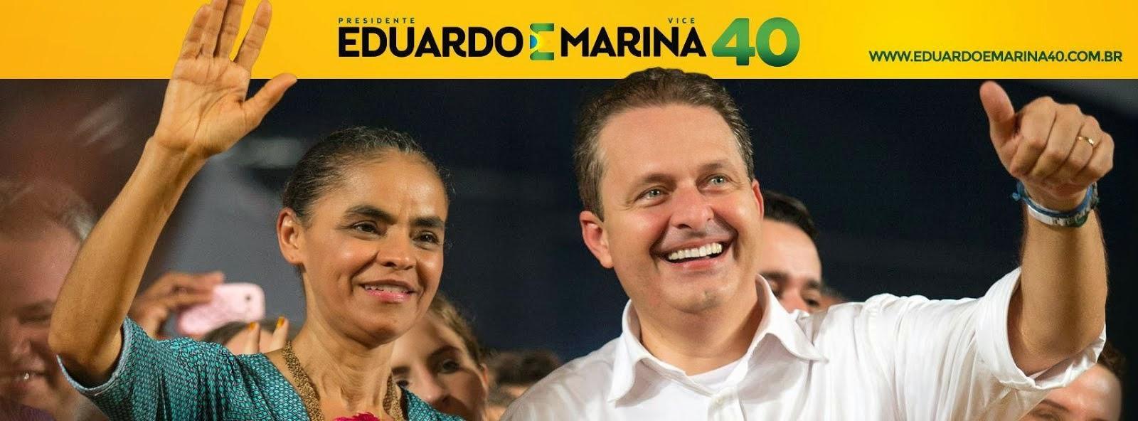EDUARDO É 40