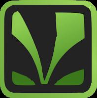 Download Saavn 4.1