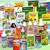 ارشادات الامان عند استخدام المبيدات