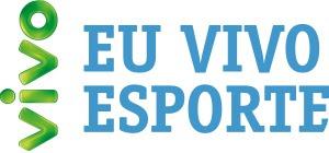 SITE EU VIVO ESPORTE | WWW.EUVIVOESPORTE.COM.BR