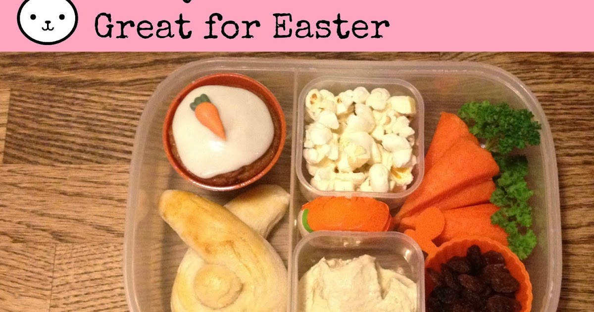 me and my shadow bunny bento lunch box with bunny rolls. Black Bedroom Furniture Sets. Home Design Ideas