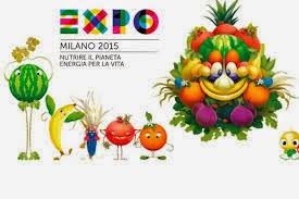 EXPO 2015 OCCASIONI DI  LAVORO PER CHEF ; GASTRONOMI, BARISTI