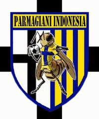 Favorit Football Club