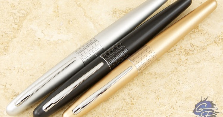 fountain pens for students