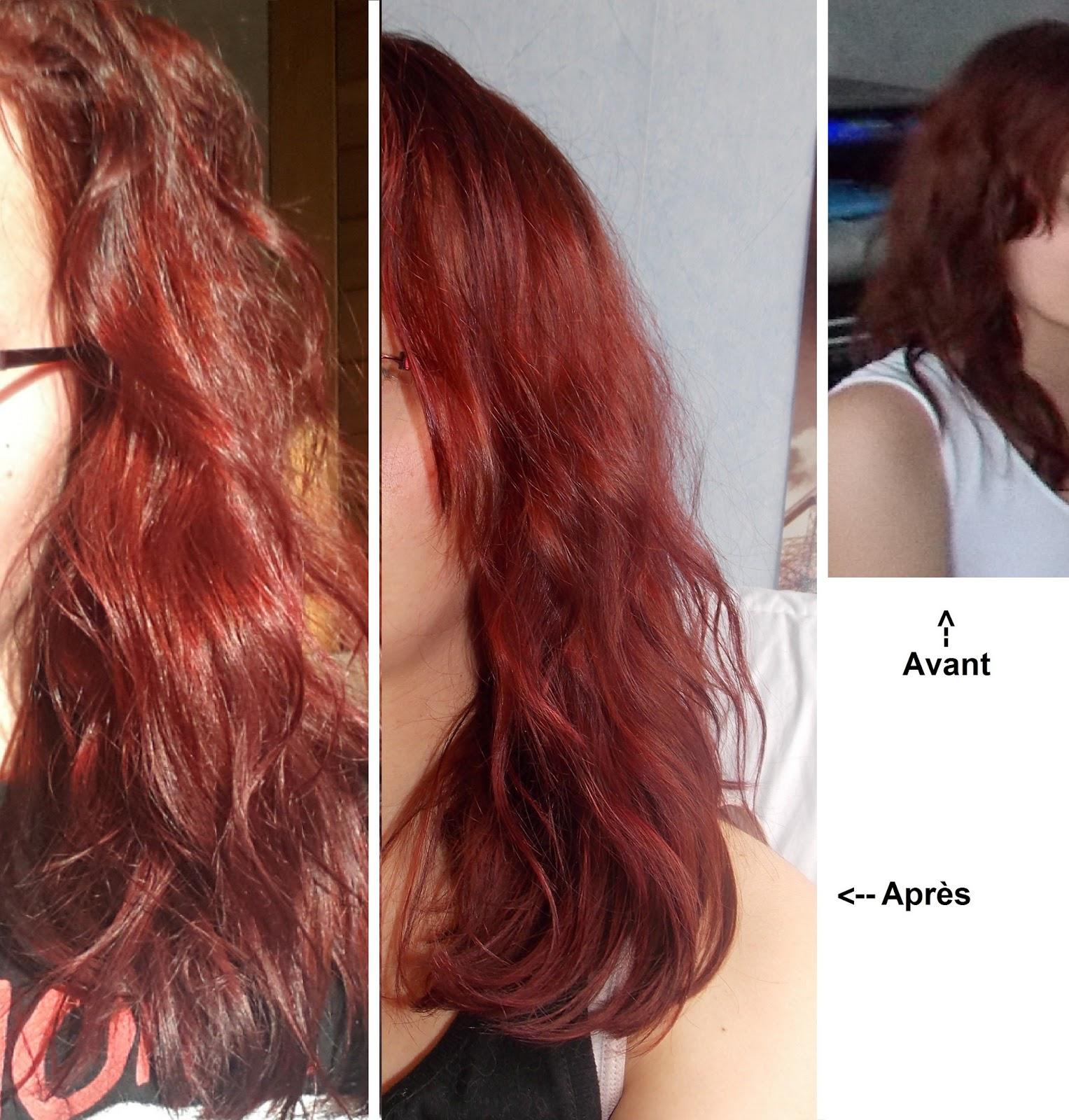 Quelle vitamine est nécessaire aux cheveux pour quils soient solides