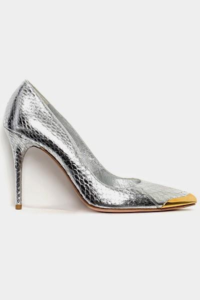 alexanderMcqueen-plateados-elblogdepatricia-zapatos-calzado-scarpe-shoes