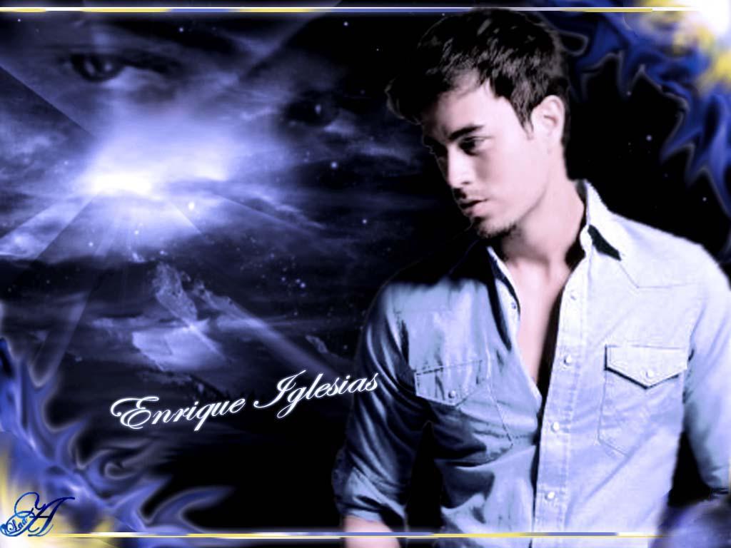 http://4.bp.blogspot.com/-TrGjvCKvKCE/T_bBqOXG9iI/AAAAAAAAFwI/EzZyf77yr0o/s1600/Enrique_Iglesias_w.p.a.jpg