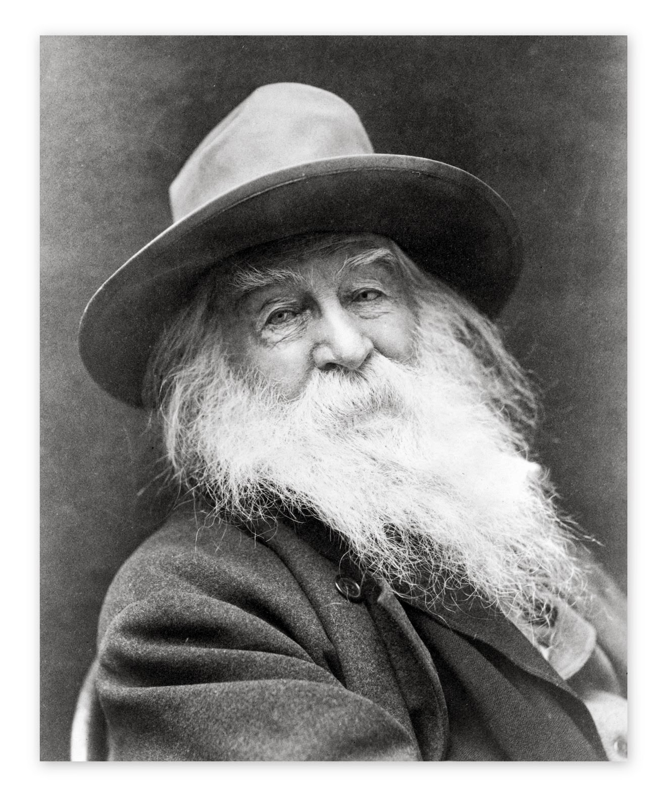 walt whittman essay Walt whitman by ed folsom and kenneth m price family origins walt whitman, arguably america's most influential and innovative poet, was born into a working class family in west hills, new york, a village near hempstead, long island, on may 31, 1819, just thirty years after george washington was inaugurated a s.