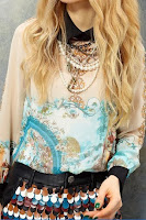 www.persunmall.com/p/retro-polo-lapel-cuff-detailed-shirt-p-15656.html?refer_id=22088