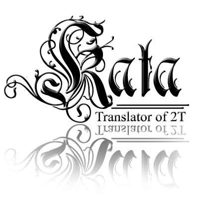 TruyenHay.Com - Ảnh 21 - Fairy Tail Chap 133
