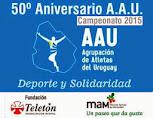 10k Las Piedras (AAU, Canelones, 03/oct/2015)