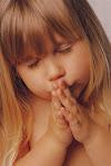 Aliança com Deus...