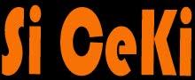 SiCeki | Pusat Informasi Teknologi Terbaru