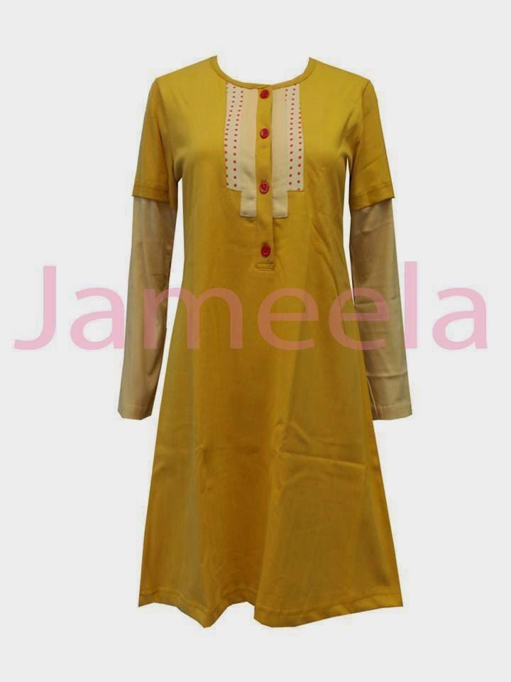 T-shirt-Muslimah-Jameela-JA223E