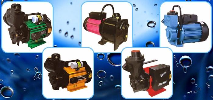 Why you should choose Kirloskar pumps online - Pumpkart.com