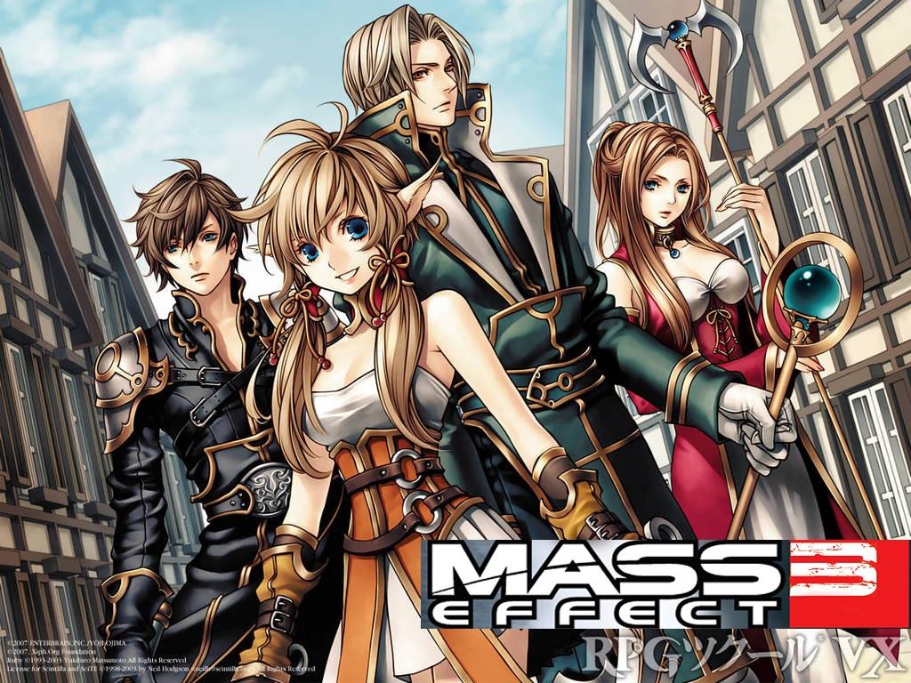 http://4.bp.blogspot.com/-TrLdxhOvA3g/TrbjpJ10RqI/AAAAAAAAC2Y/KA-GT2nMeqw/s1600/Mass+Effect+3+RPG+Mode.jpg