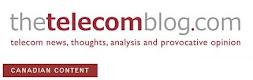 thetelecomblog