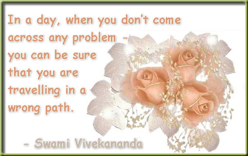 Igniting Young Minds: Swami Vivekananda's success Mantras