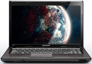 Lenovo G470 for windows xp, 7, 8, 8.1 32/64Bit Drivers Download