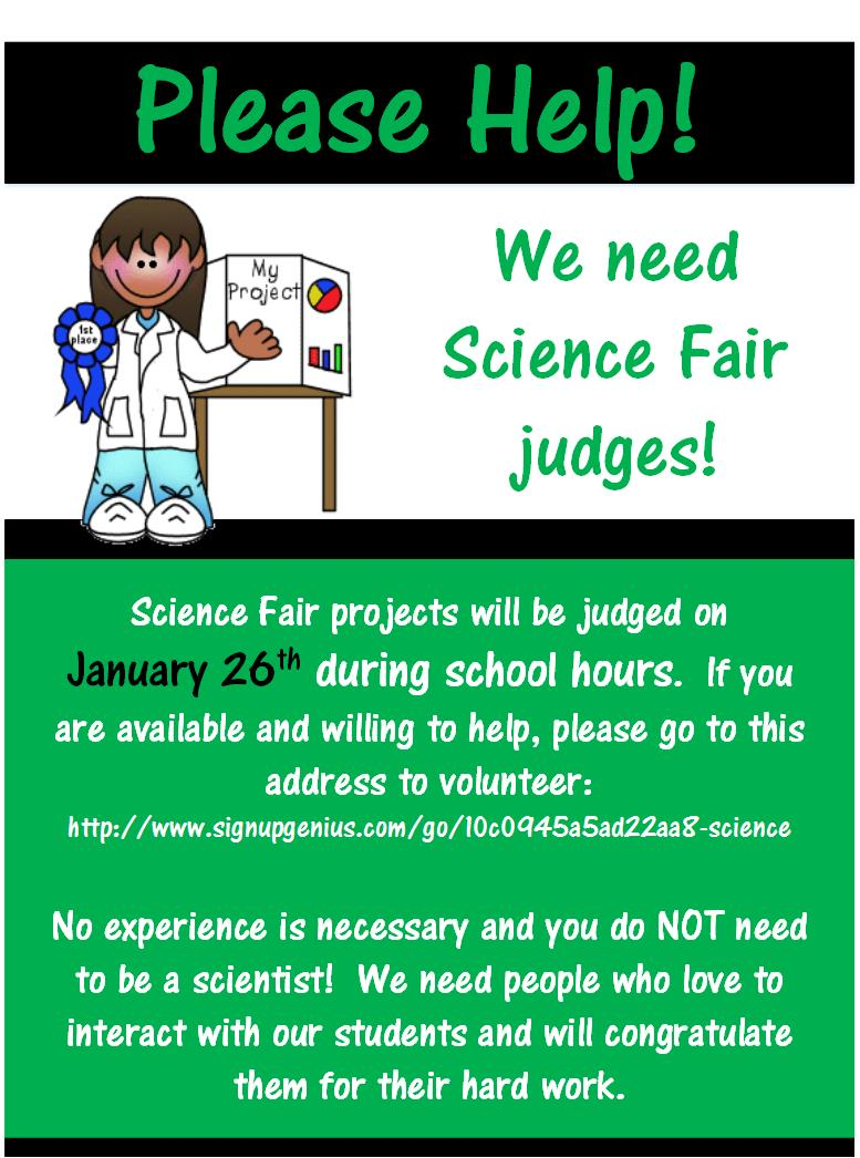 http://www.silvermesapta.com/2016/01/science-fair-judges-needed.html