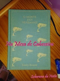 www.wook.pt/ficha/o-monte-dos-vendavais/a/id/14529574/?a_aid=526afaca39d15