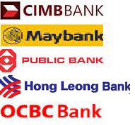 Panel Banker