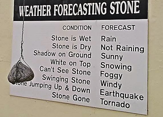 Weather_Stone