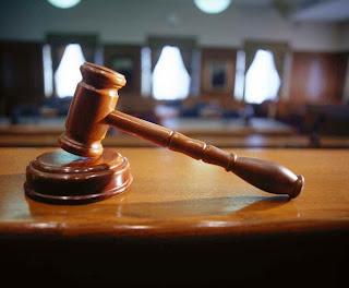 لتفسير المتطور للقانون