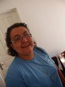 Irmã Joselia Rodrigues de Lima