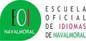 Escuela Oficial de Idiomas de Navalmoral