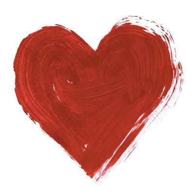 http://4.bp.blogspot.com/-TrTZ0dTGhIs/UaTndtdafdI/AAAAAAAAAd0/WOq8SkfCkkA/s1600/Painted+heart.jpg
