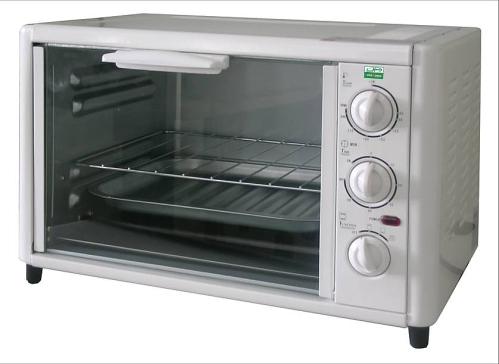 Horno electrico for Precios de hornos electricos pequenos