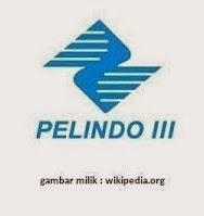 Lowongan Kerja BUMN PT Pelindo III Maret 2015
