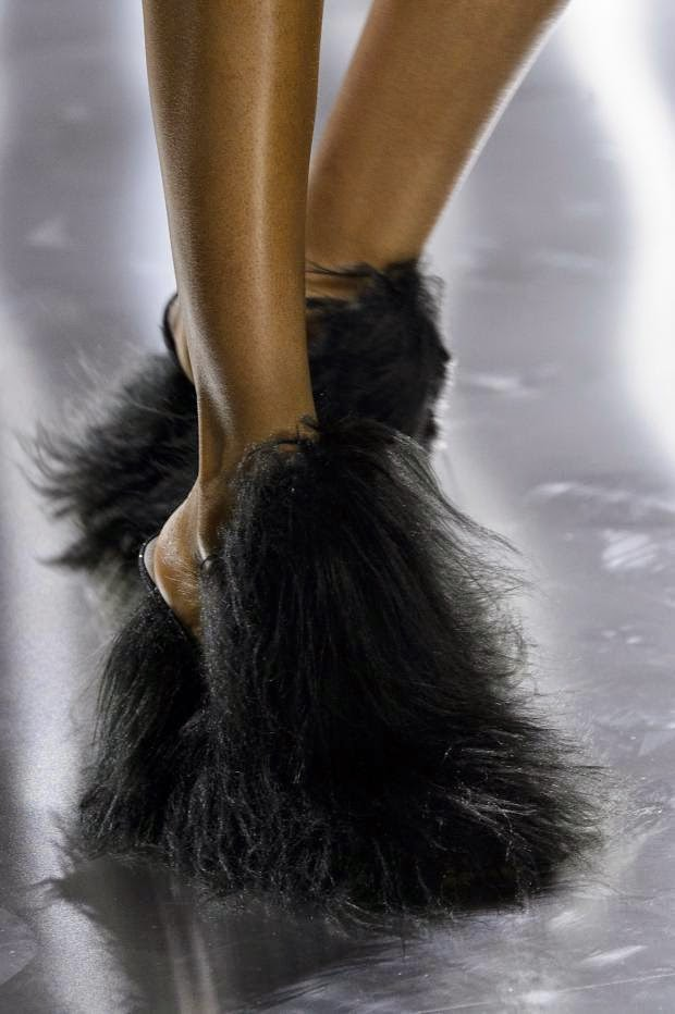 MaisonMartinMargiela-zapatoescoba-elblogdepatricia-shoes-calzado-zapatos-scarpe-calzature