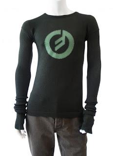 http://www.dressspace.com/en/man/clothing/knitwear.php